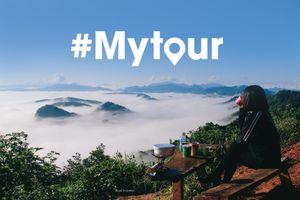 #Mytour: Hành trình khám phá 'đất nước triệu voi' trong 7 ngày