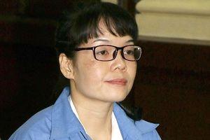 Vụ siêu lừa Huyền Như: Luật sư phản bác yêu cầu VietinBank bồi thường