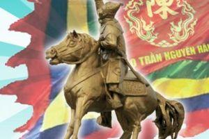 Danh tướng Trần Nguyên Hãn và cái chết đau đớn gây tranh cãi