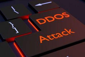 Quá phụ thuộc vào người khác, doanh nghiệp đối mặt nguy cơ bị tấn công DDoS