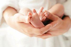 Hệ miễn dịch của trẻ - những điều có thể mẹ chưa biết