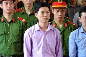 Bác sĩ Hoàng Công Lương thốt lên điều 'đau đớn nhất' trong lời nói sau cùng tại tòa