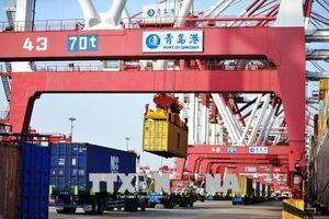 Đằng sau thông điệp cứng rắn của Mỹ đối với thương mại Trung Quốc