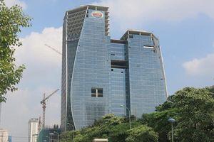 91 dự án chung cư, nhà ở cao tầng tại Hà Nội vi phạm về PCCC