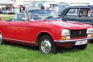 Trước khi nổi tiếng với ô tô, Peugeot đã sản xuất những thứ không ai ngờ tới