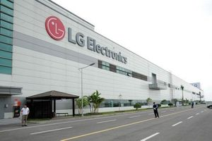 5 tháng đầu năm, Hàn Quốc đứng số 1 về đầu tư công nghệ vào Việt Nam