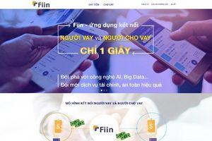 Vay tiêu dùng 4.0 sẽ phát triển mạnh ở Việt Nam