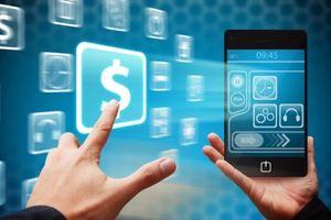 Weezi Digital Corp giành 25.000 USD tại VietNam Fintech Challenge