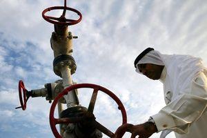 Viễn cảnh gì đang chờ đợi thị trường dầu mỏ?