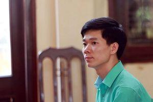 Clip: Bác sĩ Lương mong HĐXX không bỏ lọt tội phạm và làm oan người vô tội