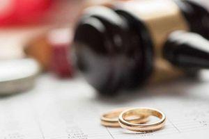 Tranh cãi với bố vợ, chú rể đòi ly dị sau 15 phút kết hôn