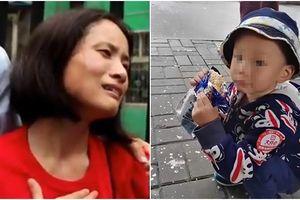 Cái chết thương tâm của bé trai 4 tuổi bị bỏ quên trên xe buýt nhà trường