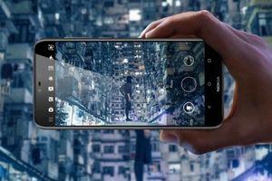 Với Nokia X6, Nokia quyết tâm chơi 'khô máu' để giành thị trường?