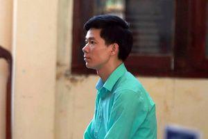 Nghị án kéo dài vụ xử BS Hoàng Công Lương