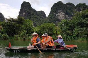 Du khách 'chuyến đi kinh dị' phải tự bỏ tiền nếu trở lại Việt Nam