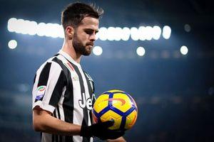 Chuyển nhượng tối 31/5: 'Siêu kinh điển' vì sao Juve; MU chạy trước Barca