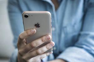 iOS 12 sẽ có tính năng cảnh báo thời gian sử dụng iPhone