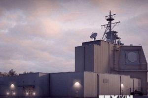 Nhật Bản xem xét triển khai hệ thống phòng thủ tên lửa Aegis ở Akita