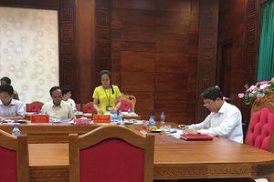 Phúc khảo thi công chức tại Đắk Lắk: Nhiều 'khúc mắc' cần được làm rõ!