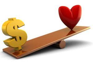 Bị đòi tiền hồi môn, chú rể uất hận đòi ly dị sau 15 phút kết hôn