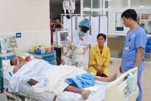 Nhiễm khuẩn liên cầu lợn: 1 người tử vong, 2 người đang điều trị