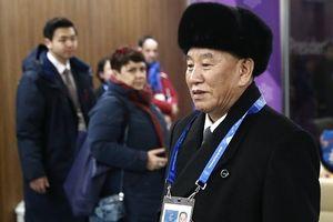 Dồn dập các hoạt động ngoại giao chuẩn bị cho Thượng đỉnh Mỹ-Triều