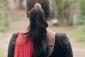 Cô dâu 15 tuổi và hành trình 6 tháng bị bắt cóc, xâm hại và lừa bán