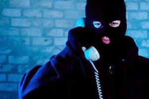 Cảnh giác trước các chiêu lừa đảo mới qua điện thoại cố định