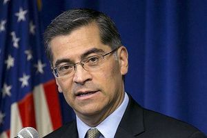 Tổng chưởng lý California phản đối yêu cầu hủy bỏ 'Quyền được chết'