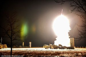 Ả-Rập Saudi dọa dùng vũ lực nếu Qatar sở hữu tên lửa S-400