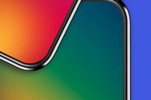 Smartphone Lenovo Z5 màn hình tràn viền sẽ xuất hiện vào ngày 5/6