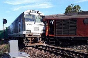 Bộ trưởng Nguyễn Văn Thể cần đưa ra lời cam kết về tuyến đường sắt
