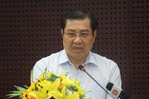 Chủ tịch Đà Nẵng: 'Một số nơi thi tuyển công chức chưa công bằng'