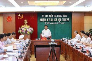 Dư luận đồng tình với kết luận của UBKT Trung ương về thương vụ AVG
