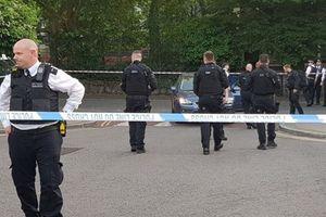 Anh: Bạo lực tại Đông Nam London, ít nhất một người bị bắn