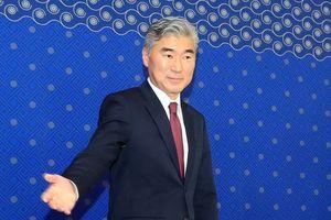 Mỹ, Triều Tiên họp bàn chương trình nghị sự Hội nghị Thượng đỉnh