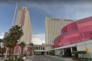 Đã xác định danh tính hai du khách Việt bị đâm chết ở Las Vegas, Mỹ
