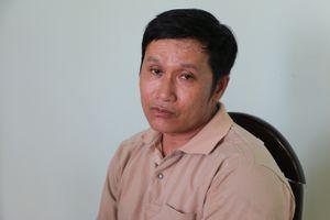 Khởi tố gã chồng sát hại vợ cũ và con trai ruột ở Bình Phước