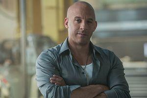 'Fast and Furious' có thể sẽ không cần Vin Diesel trong tương lai? (Phần 2)