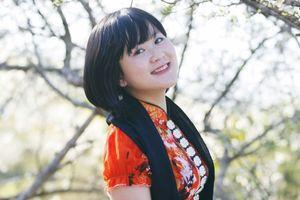 Cô gái Thái mở tour du lịch giới thiệu bản sắc Điện Biên