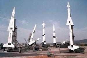 Công nghệ quân sự Mỹ giúp Quân đội Nga mạnh lên như thế nào?