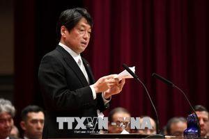 Mỹ - Nhật - Hàn kêu gọi Triều Tiên hành động cụ thể hướng tới phi hạt nhân hóa