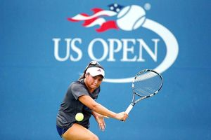 Tay vợt nữ Việt kiều hạng 630 WTA dự giải quần vợt VTF Pro Tour 3