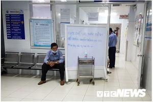 Ổ dịch cúm A/H1N1 lớn chưa từng có trong bệnh viện: Cúm A/H1N1 nguy hiểm thế nào?