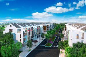 Dự án khu nhà ở Tây phố Yết Kiêu: Lựa chọn tin cậy cho khách hàng an cư