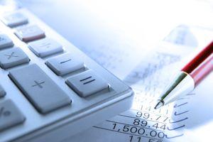 Bộ Tài chính trả lời vướng mắc của cử tri về chế độ thanh toán tiền nghỉ phép hàng năm
