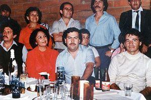 Cựu Tổng thống Colombia Alvaro Uribe bị nghi ngờ dính líu với các tổ chức tội phạm ma túy