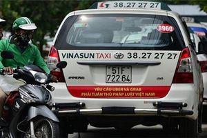 Quỹ đầu tư của Chính phủ Singapore lỗ lớn khi rút vốn khỏi Vinasun