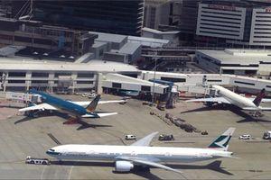 Lợi nhuận hàng không toàn cầu bị đe dọa vì giá dầu tăng