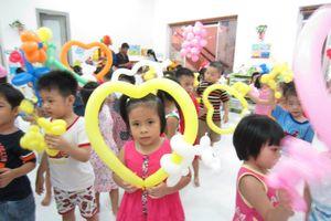 Kế hoạch tuyển sinh đầu cấp quận Gò Vấp, TP.HCM